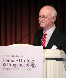 Dr. Jerry Blaivas - Manhattan Urologist