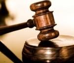 judge mallet 200