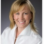 Dr. Christina Pramudji, female urologist, Houston