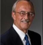 Dallas Judge Ken Molberg