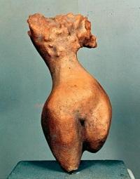 Statue, WikiCommons
