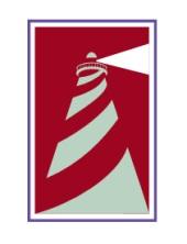 Independent news group logo   170