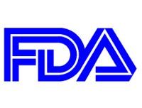 FDA logo 200