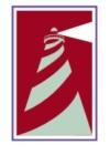 lighthouse 100