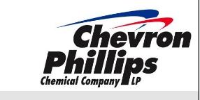 chevron phillips logo