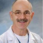 Dr. M. tom Margolis, urogynecology