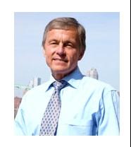 Dr. Stephen Badylak