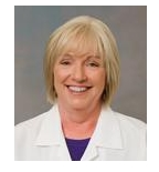 Dr. Becky Simpson