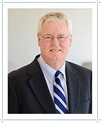 Dan Ball, Bryan Cave Law, St. Louis
