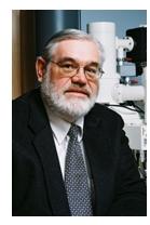 Dr. John Godleski, Harvard Pathologist