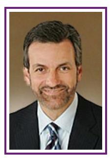 Dr. Matouzzi, radiologist
