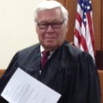 Judge William Hass, Camden Co Mo.