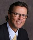Dr. Richard Luciani, medical expert