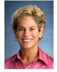 Lori Cohen, attorney for Bard