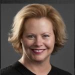 Kim Schmid, Ethicon attorney