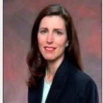 Judge Lorna Brumfield
