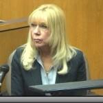 Dr. Peggy Pence, Linda Gross trial Feb. 2013