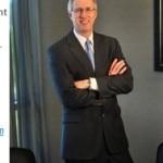 William Gage, attorney for Ethicon