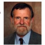 Henry Garrard, attorney