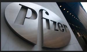 Pfizer, NBC News Washington