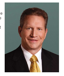 John Miklos MD, urogynecologist