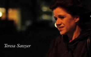 Teresa Sawyer