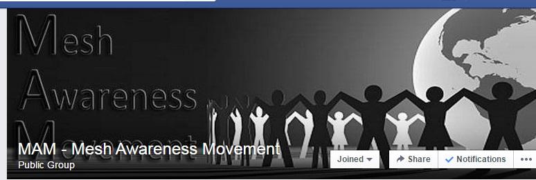 mam banner facebook