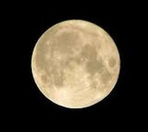 aaafulll moon