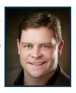 Dan Christensen, MedStar Funding LLC