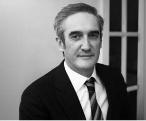 Dr. Marcus Carey, U of Melbourne AU