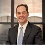 Bill Blankenship, Lawyer, Dallas