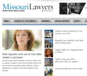 mo lawyers cover