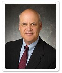 Jim Griffin, attorney for MND