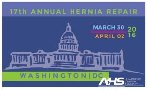 american hernia society meeting