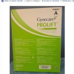 Prolift on eBay July 2013