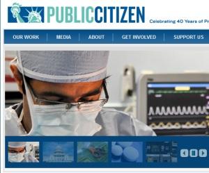 public citizen ban logo 300
