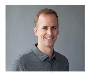 Marshall Allen, ProPublica patient safety reporter