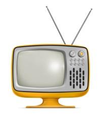 tv  200