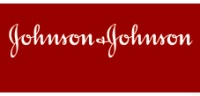 j & j logo   200