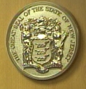 d8 seal of new jerey superior court  123