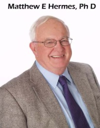 Matt Hermes PhD