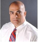 Dr. Shezad Malik, MD, JD
