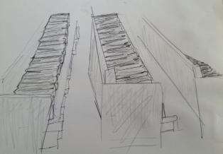 Bard binders