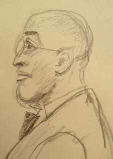 Dr. Lennox Hoyte