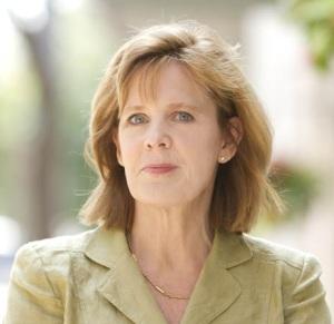 Jane Akre