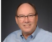 Anthony Brennan Ph.D