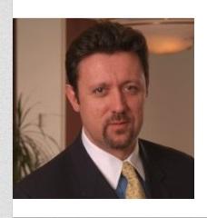 Attorney Alex Macia