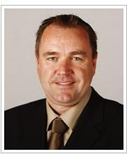 Neil Findlay