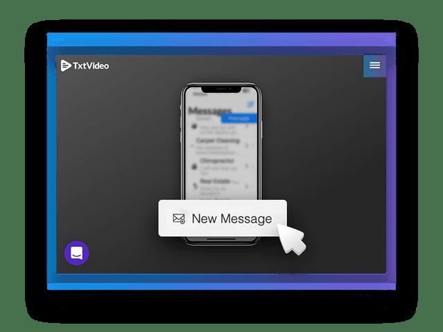 TxtVideo 2.0 Create Text Story v3