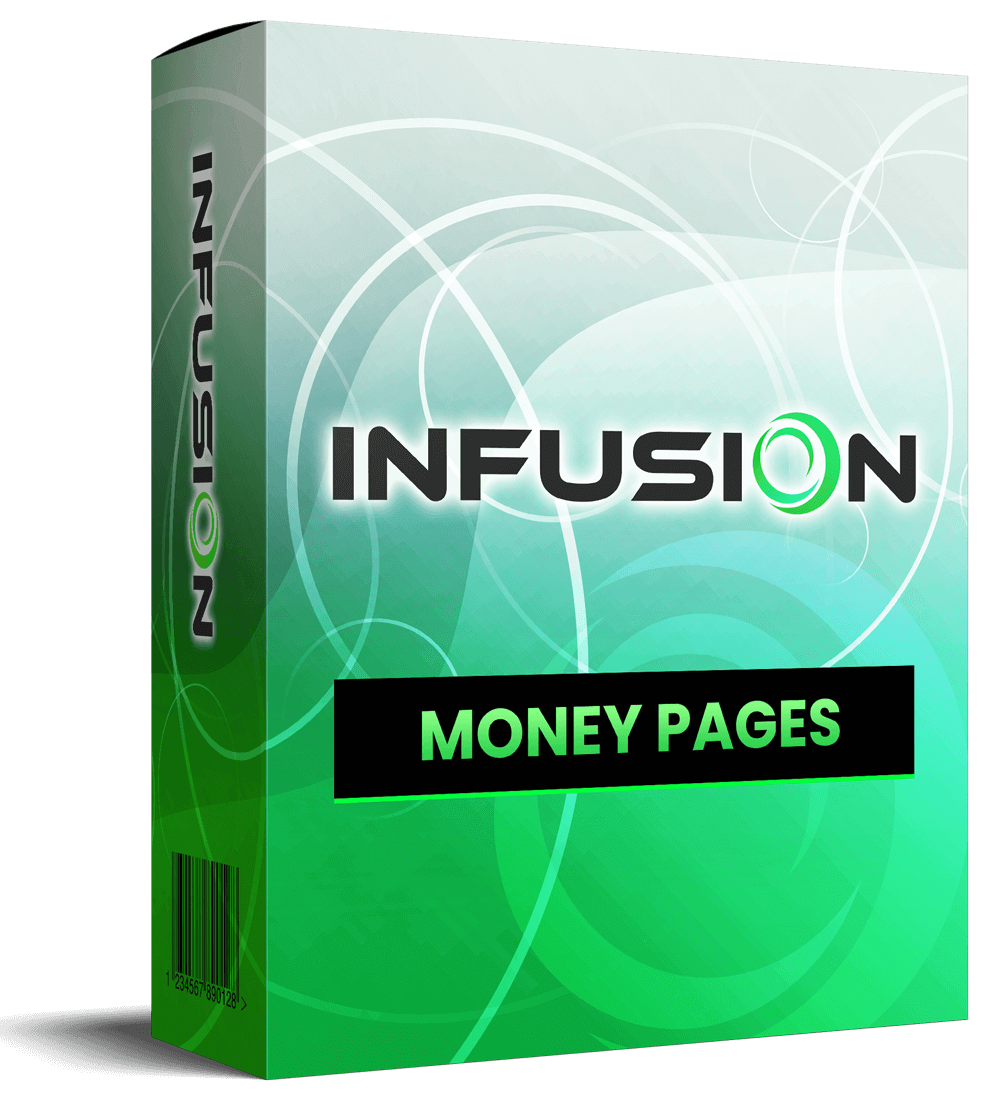 Infusion-Review-OTO-1